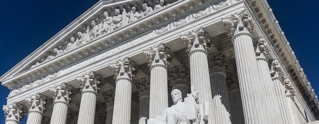 Listen to the Supreme Court Online Sales Tax Arguments