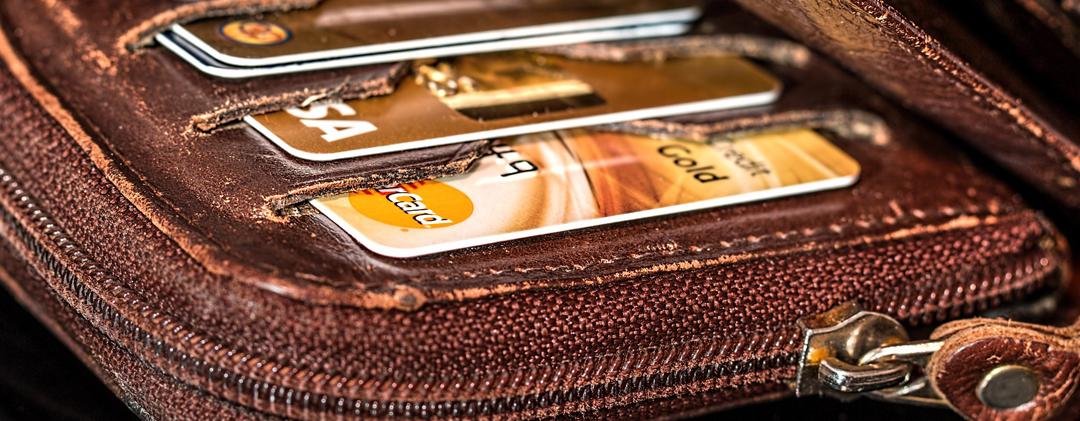 Visa & Mastercard Swipe Fee Settlement