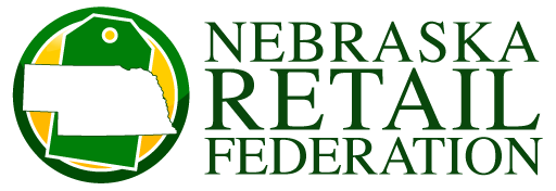 Nebraska Retail Federation
